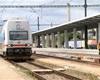 Vlaky se v září přestěhují na nové koleje, cestující začnou využívat nové nástupiště.