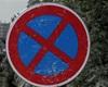Zákaz zastavení