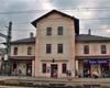 Radotínské nádraží