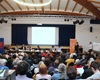 Veřejná diskuze k optimalizaci železnice, 26.2.2020
