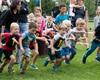 Kryštof Kids Race, foto: Biotop Radotín